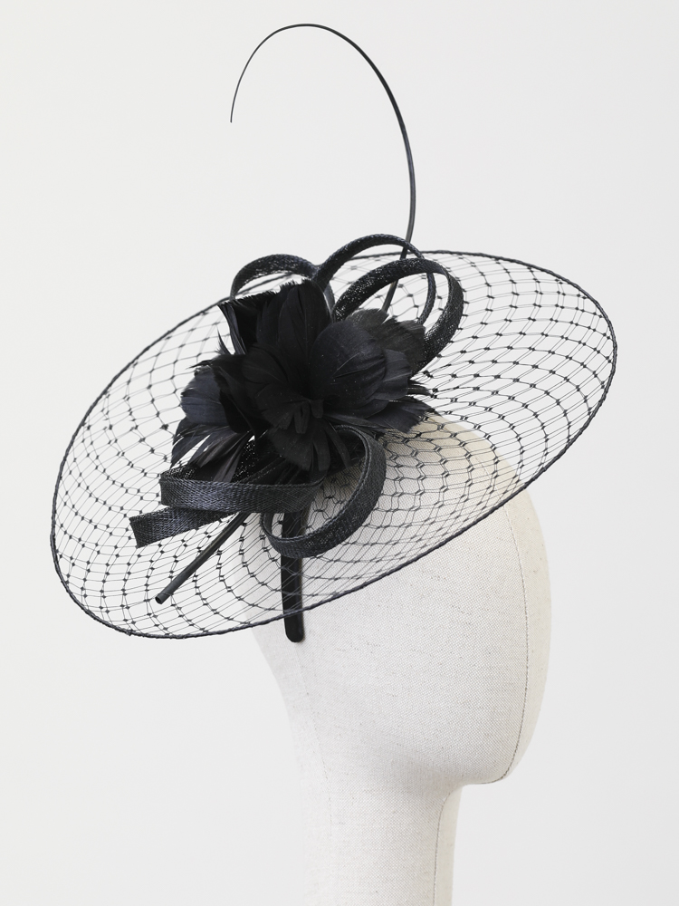 Jaycow Millinery by Jay Cheng Sample Stock 2019 (22).jpg