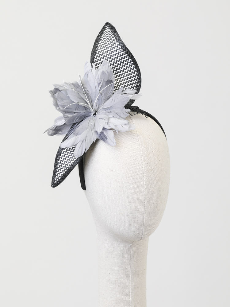 Jaycow Millinery by Jay Cheng Sample Stock 2019 (24).jpg