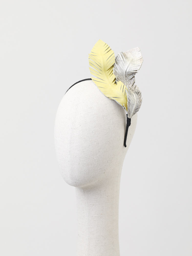 Jaycow Millinery by Jay Cheng Sample Stock 2019 (33).jpg