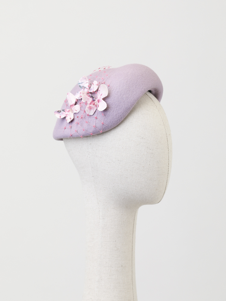 Jaycow Millinery by Jay Cheng Sample Stock 2019 (34).jpg