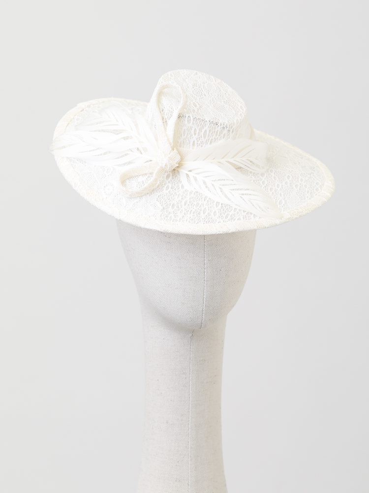 Jaycow Millinery by Jay Cheng Sample Stock 2019 (37).jpg