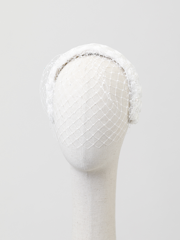 Jaycow Millinery by Jay Cheng Sample Stock 2019 (38).jpg