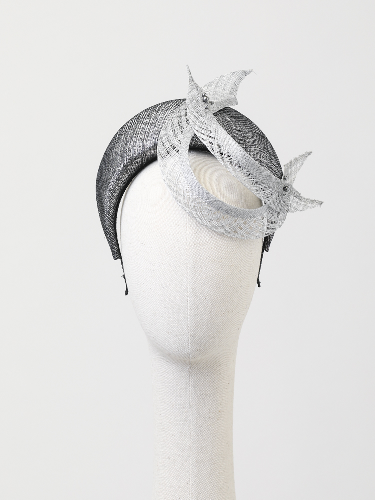 Jaycow Millinery by Jay Cheng Sample Stock 2019 (39).jpg