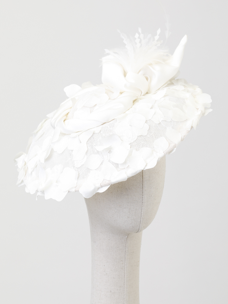 Jaycow Millinery by Jay Cheng Sample Stock 2019 (47).jpg