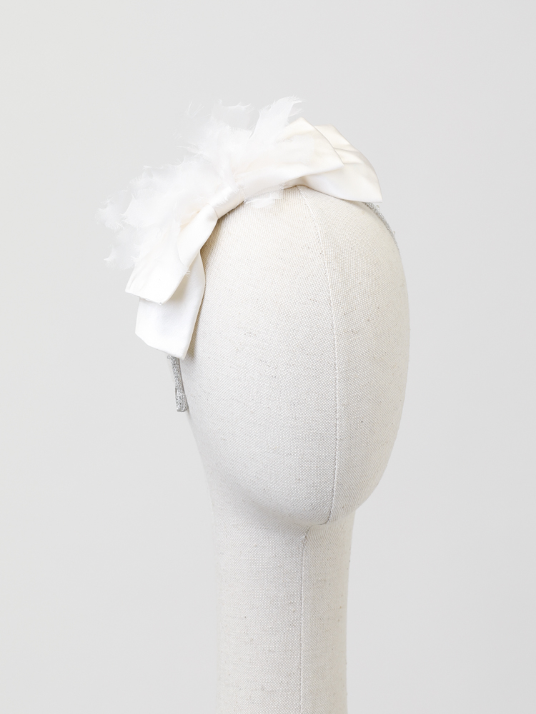Jaycow Millinery by Jay Cheng Sample Stock 2019 (48).jpg