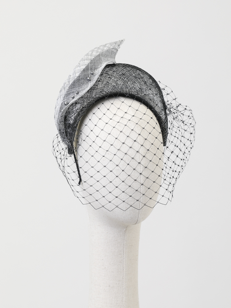 Jaycow Millinery by Jay Cheng Sample Stock 2019 (49).jpg