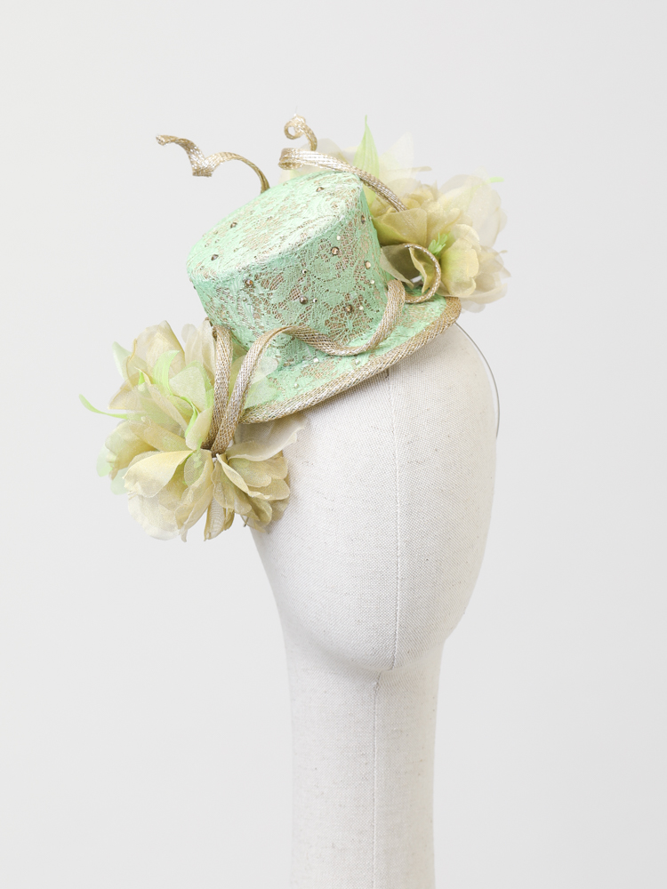 Jaycow Millinery by Jay Cheng Sample Stock 2019 (53).jpg