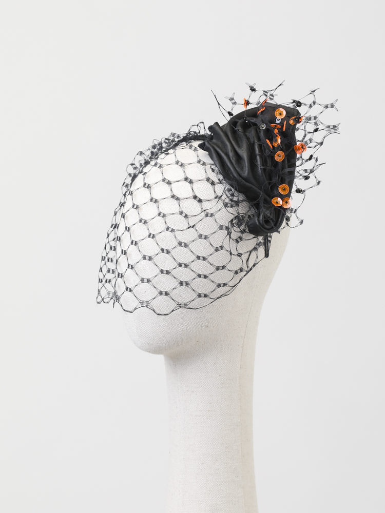 Jaycow Millinery by Jay Cheng Sample Stock 2019 (56).jpg