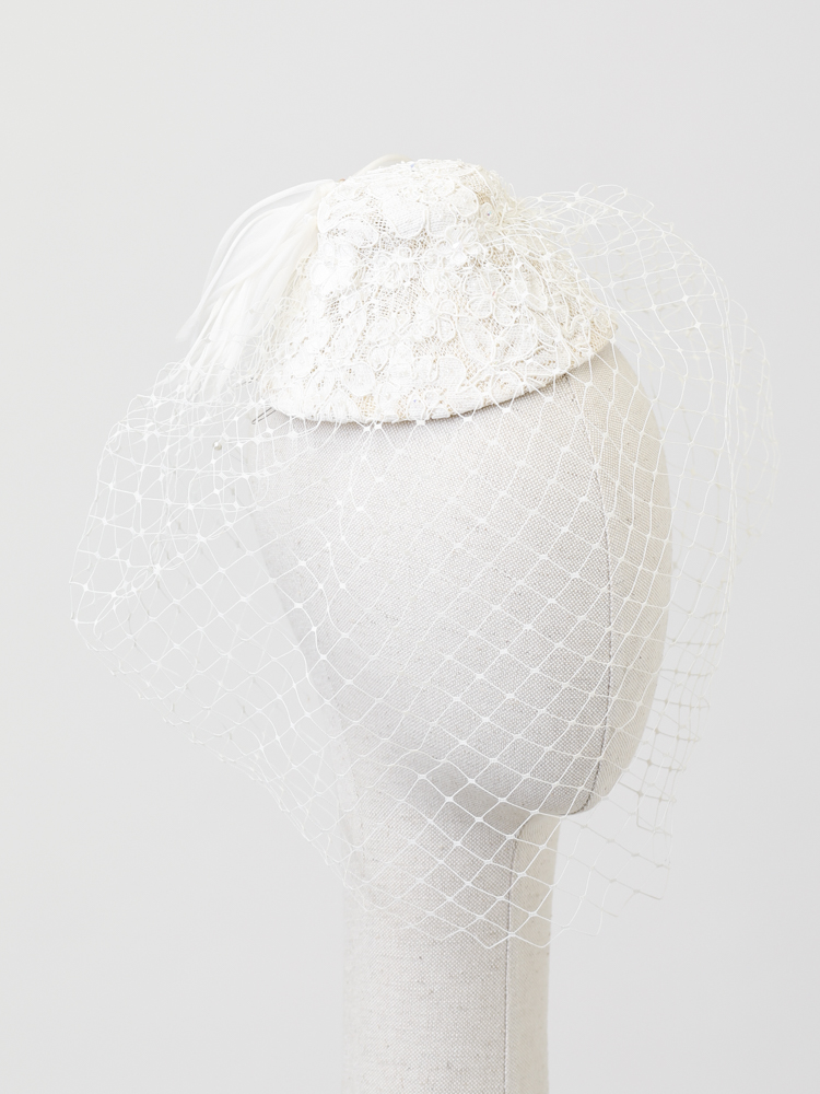 Jaycow Millinery by Jay Cheng Sample Stock 2019 (61).jpg