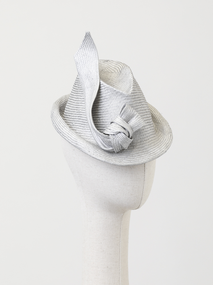 Jaycow Millinery by Jay Cheng Sample Stock 2019 (63).jpg
