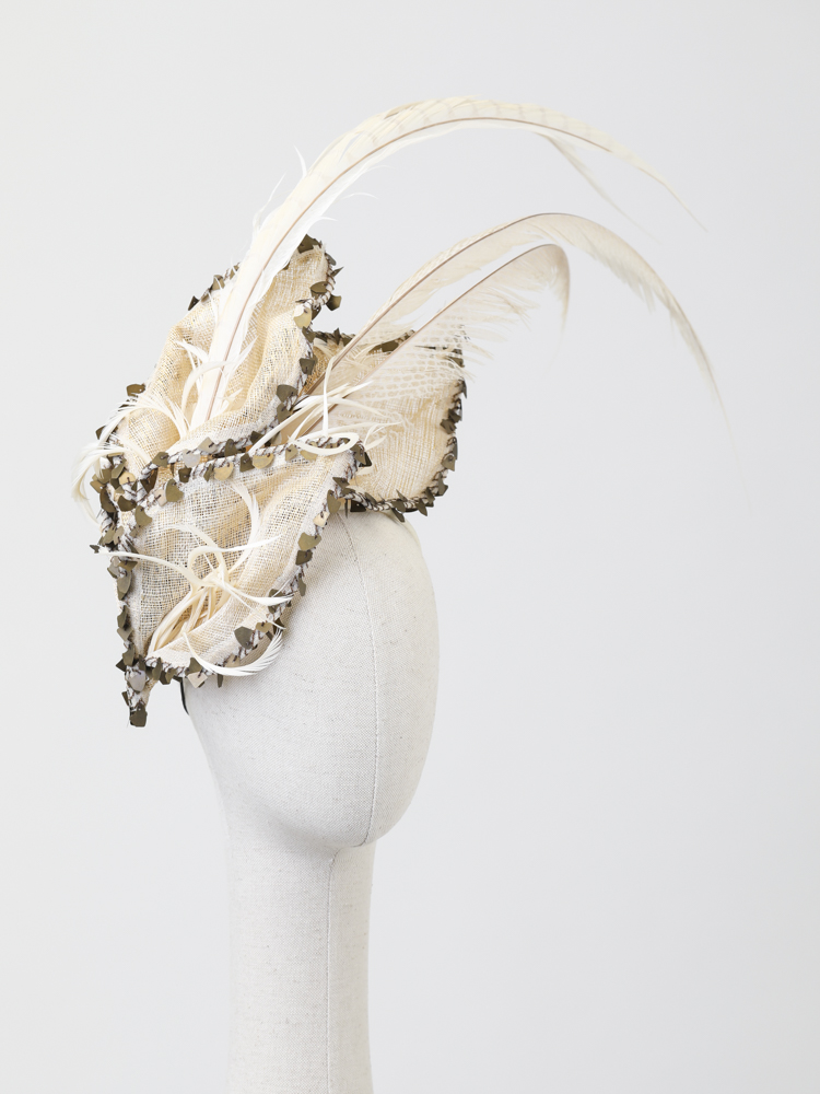 Jaycow Millinery by Jay Cheng Sample Stock 2019 (66).jpg