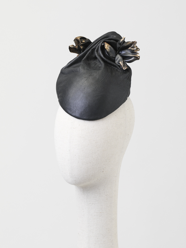 Jaycow Millinery by Jay Cheng Sample Stock 2019 (69).jpg