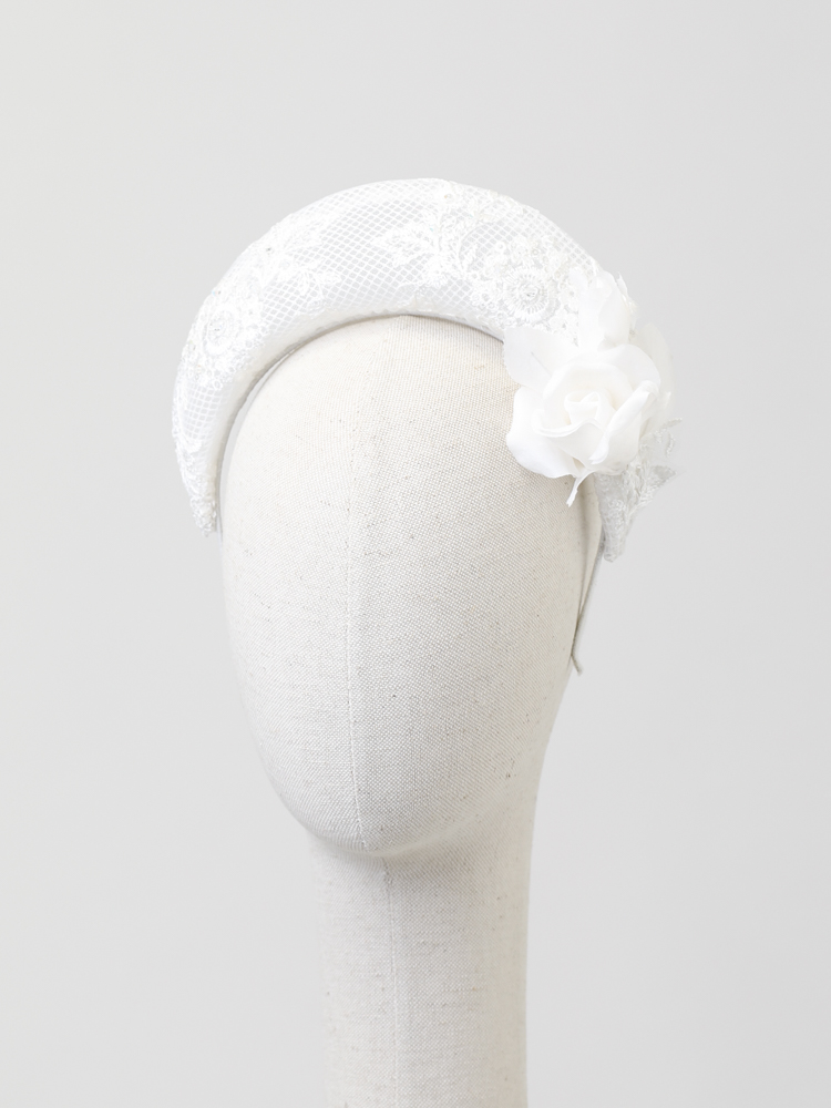 Jaycow Millinery by Jay Cheng Sample Stock 2019 (71).jpg