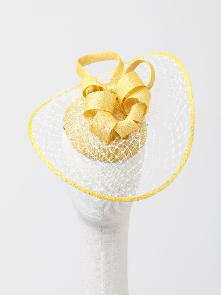 Jaycow Millinery by Jay Cheng Sample Stock 2019 (70).jpg