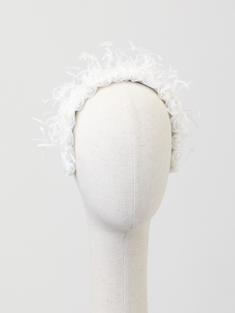 Jaycow Millinery by Jay Cheng Sample Stock 2019 (78).jpg