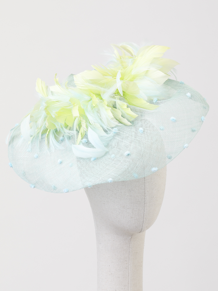 Jaycow Millinery by Jay Cheng Sample Stock 2019 (81).jpg