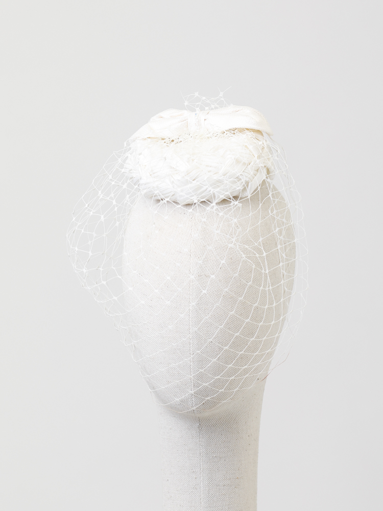 Jaycow Millinery by Jay Cheng Sample Stock 2019 (83).jpg