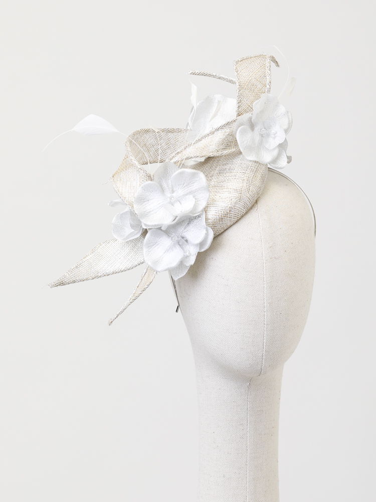 Jaycow Millinery by Jay Cheng Sample Stock 2019 (86).jpg