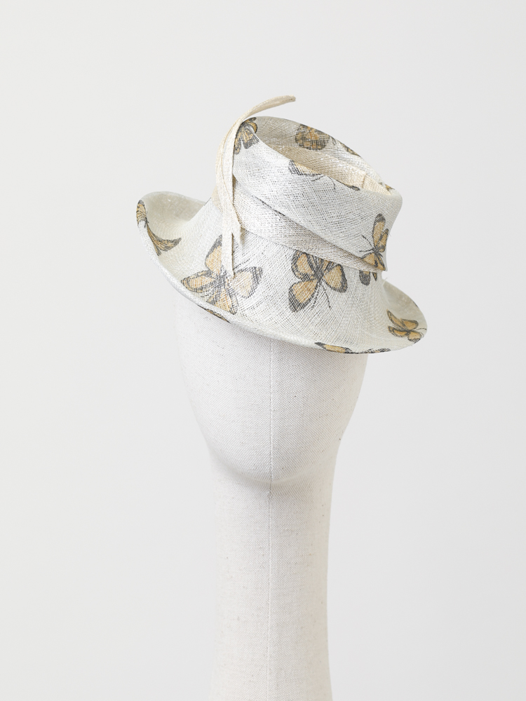Jaycow Millinery by Jay Cheng Sample Stock 2019 (89).jpg