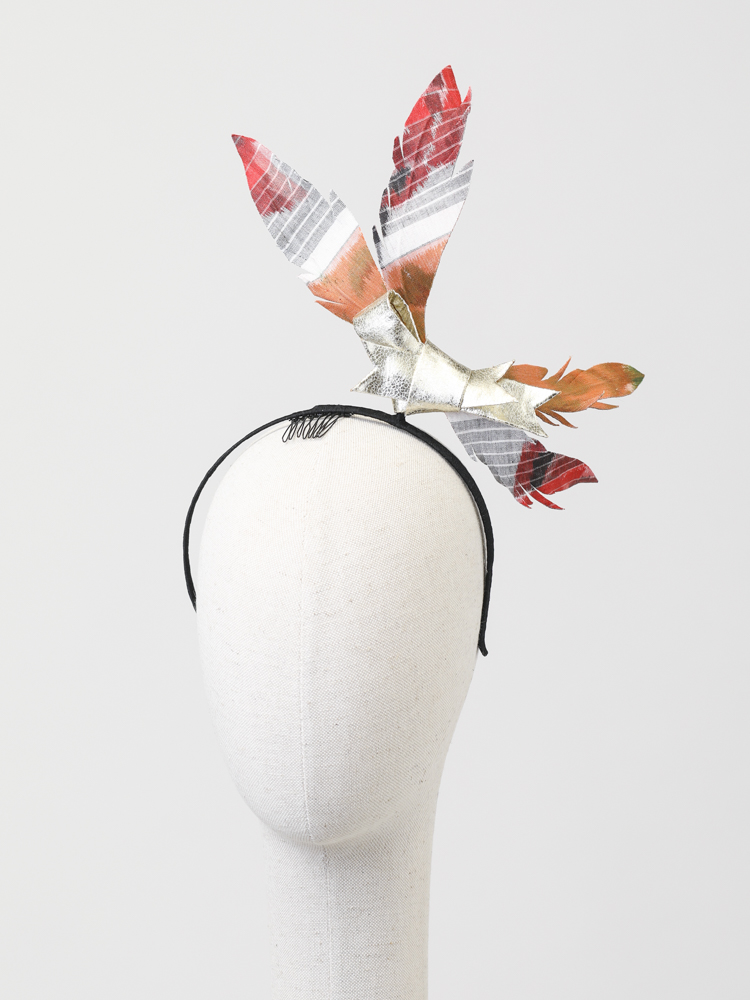 Jaycow Millinery by Jay Cheng Sample Stock 2019 (98).jpg