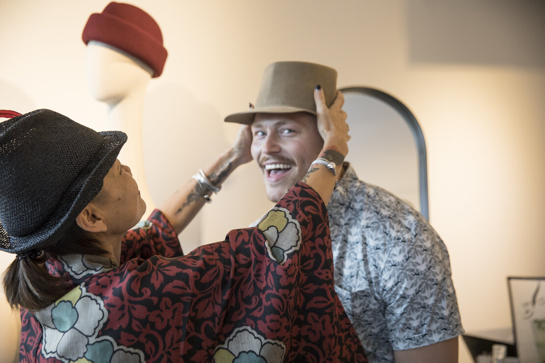 Jaycow Millinery presents Block Common at stackt Market Pop Up Shop by Franklin Lau for Kyle Kofsky September 2019 Toronto (18).jpg