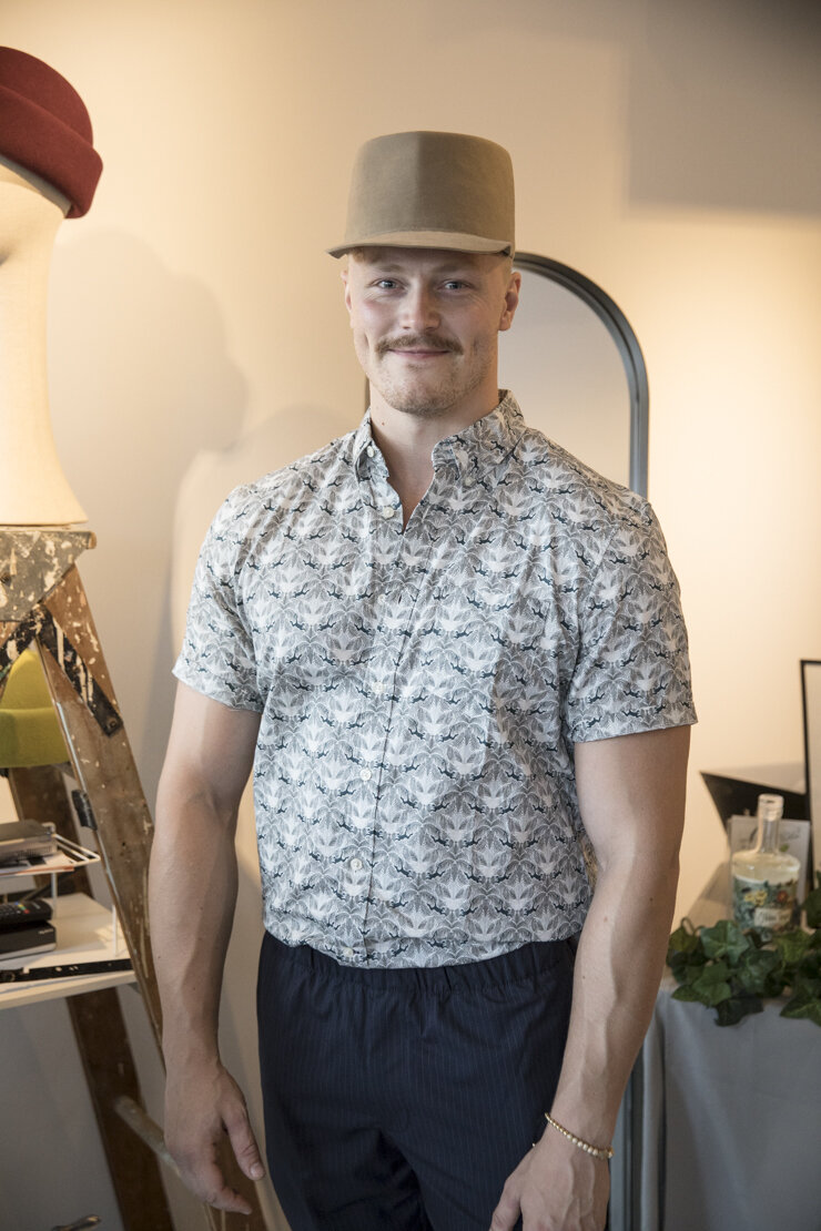 Jaycow Millinery presents Block Common at stackt Market Pop Up Shop by Franklin Lau for Kyle Kofsky September 2019 Toronto (19).jpg