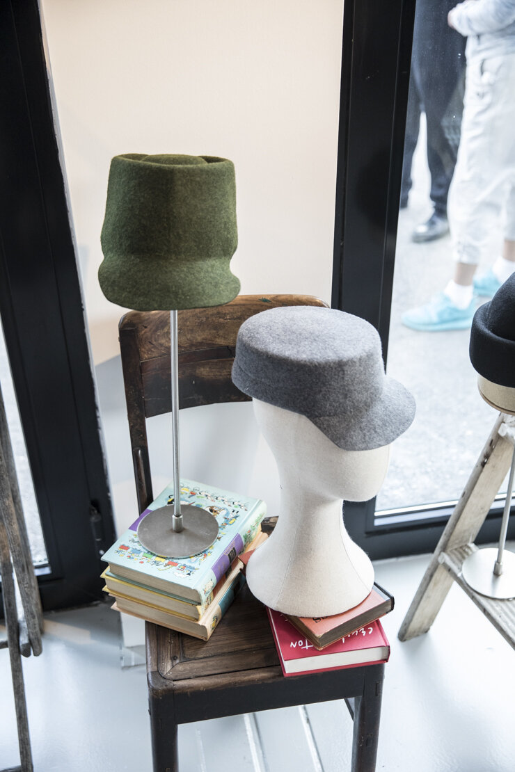 Jaycow Millinery presents Block Common at stackt Market Pop Up Shop by Franklin Lau for Kyle Kofsky September 2019 Toronto (22).jpg