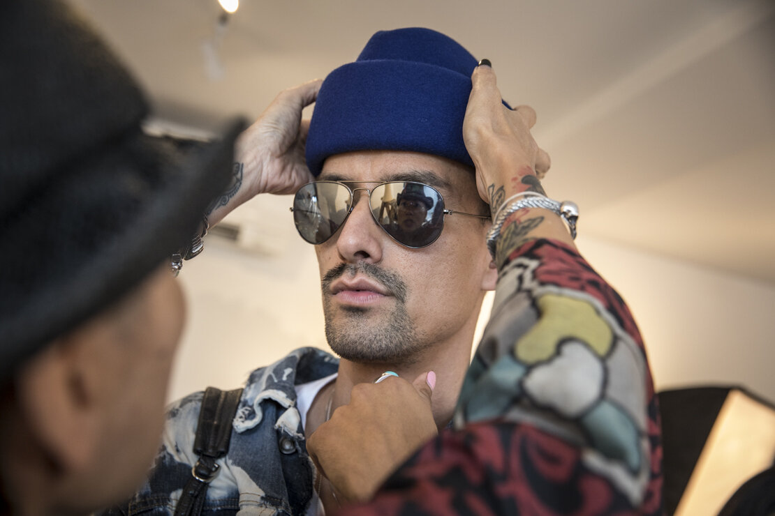 Jaycow Millinery presents Block Common at stackt Market Pop Up Shop by Franklin Lau for Kyle Kofsky September 2019 Toronto (59).jpg