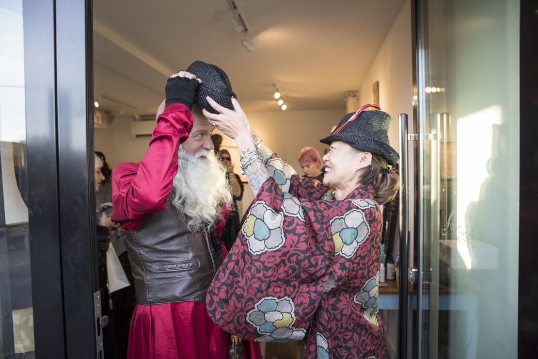 Jaycow Millinery presents Block Common at stackt Market Pop Up Shop by Franklin Lau for Kyle Kofsky September 2019 Toronto (90).jpg