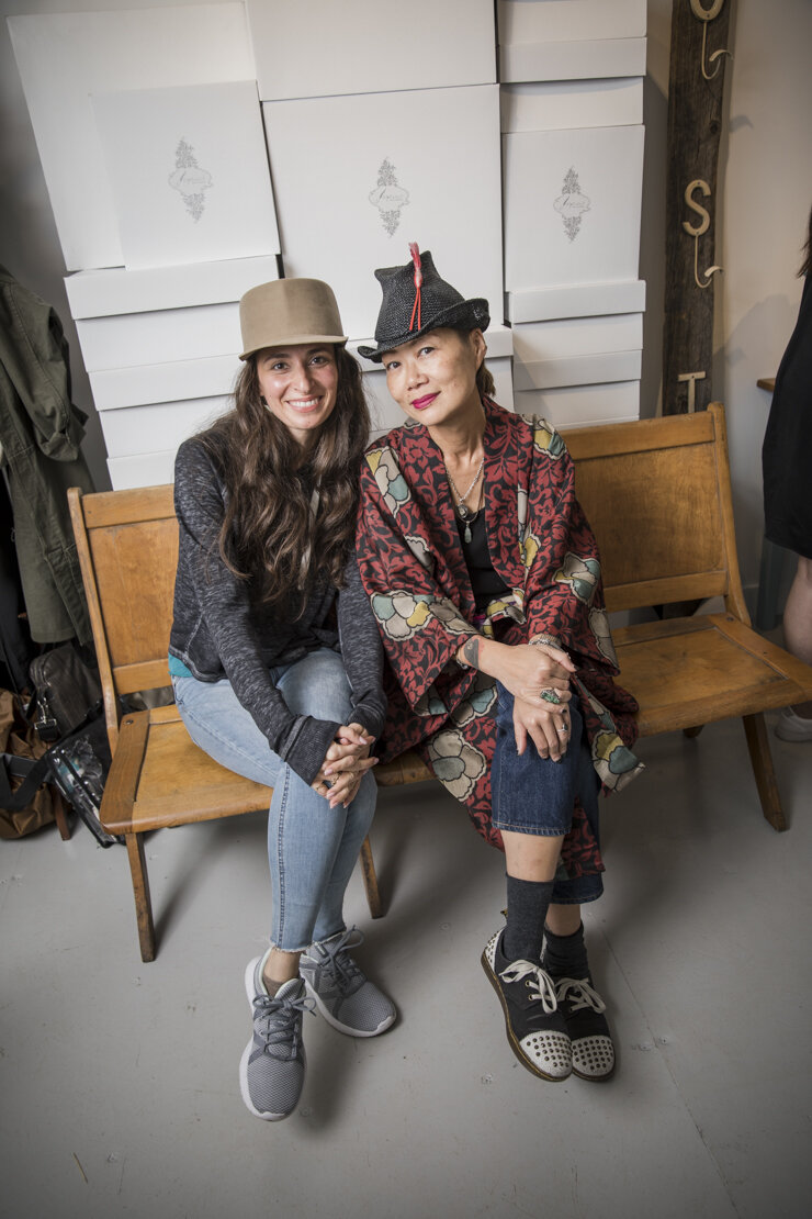 Jaycow Millinery presents Block Common at stackt Market Pop Up Shop by Franklin Lau for Kyle Kofsky September 2019 Toronto (150).jpg