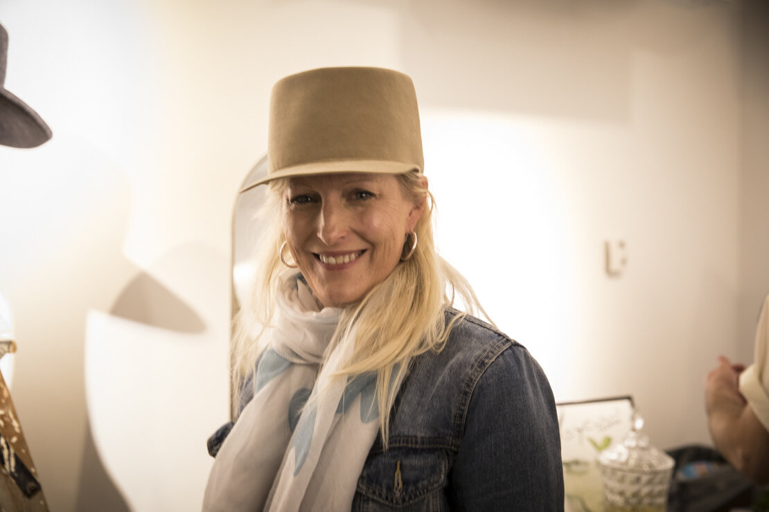 Jaycow Millinery presents Block Common at stackt Market Pop Up Shop by Franklin Lau for Kyle Kofsky September 2019 Toronto (179).jpg