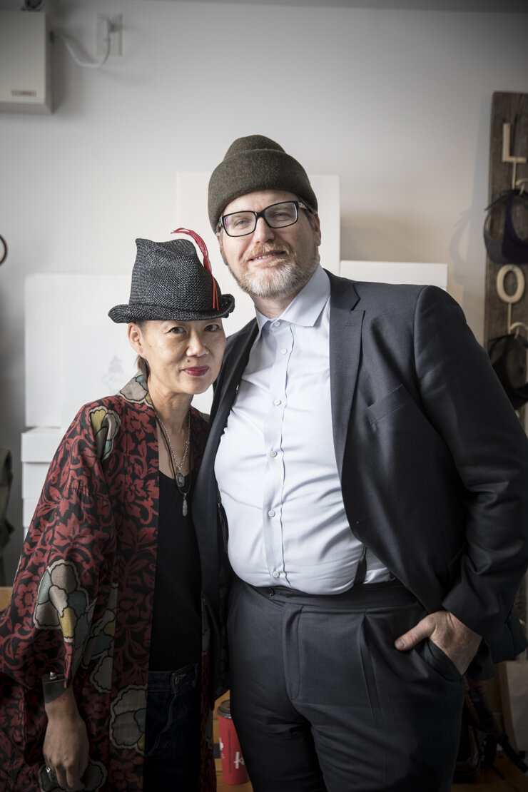 Jaycow Millinery presents Block Common at stackt Market Pop Up Shop by Franklin Lau for Kyle Kofsky September 2019 Toronto (9).jpg