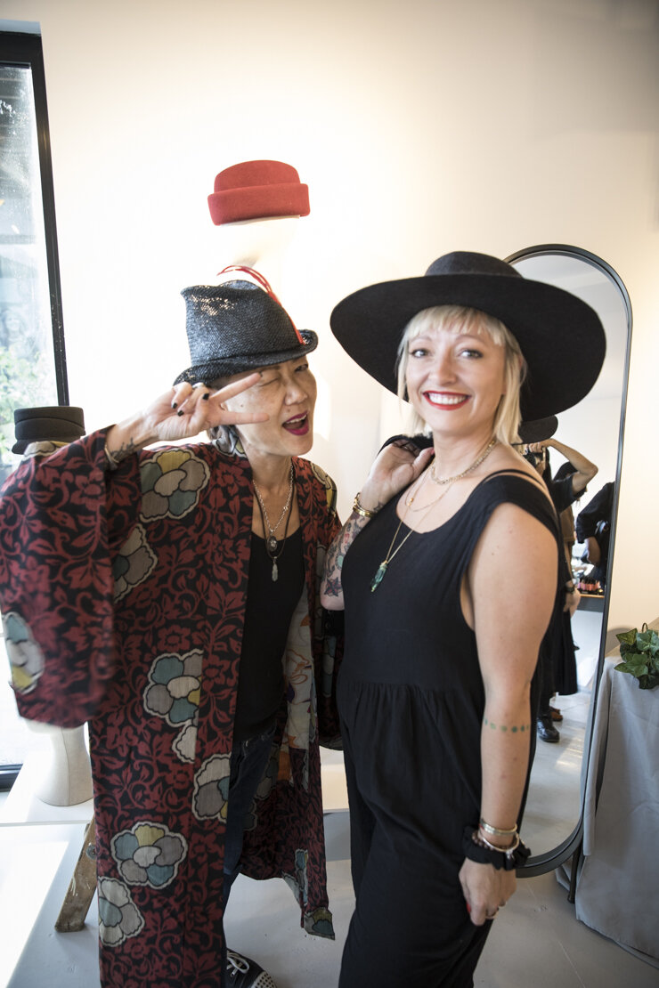 Jaycow Millinery presents Block Common at stackt Market Pop Up Shop by Franklin Lau for Kyle Kofsky September 2019 Toronto (35).jpg