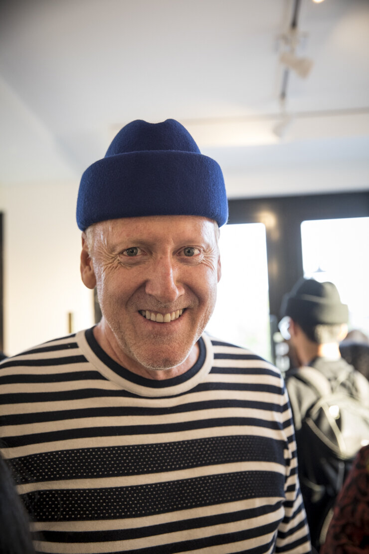 Jaycow Millinery presents Block Common at stackt Market Pop Up Shop by Franklin Lau for Kyle Kofsky September 2019 Toronto (96).jpg