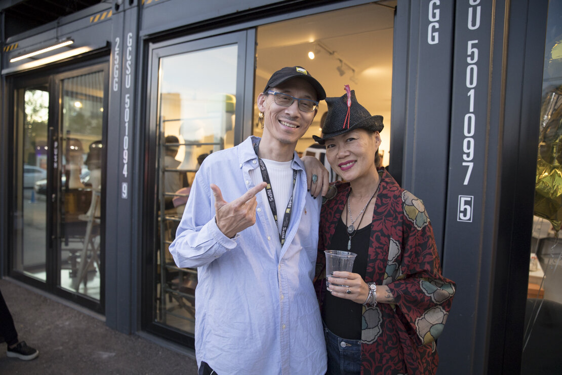 Jaycow Millinery presents Block Common at stackt Market Pop Up Shop by Franklin Lau for Kyle Kofsky September 2019 Toronto (158).jpg