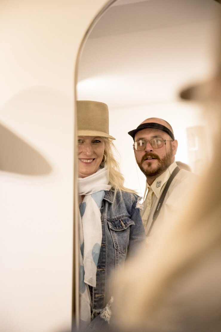 Jaycow Millinery presents Block Common at stackt Market Pop Up Shop by Franklin Lau for Kyle Kofsky September 2019 Toronto (181).jpg