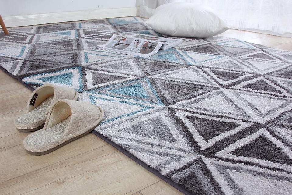 carpet-2935773_960_720.jpg