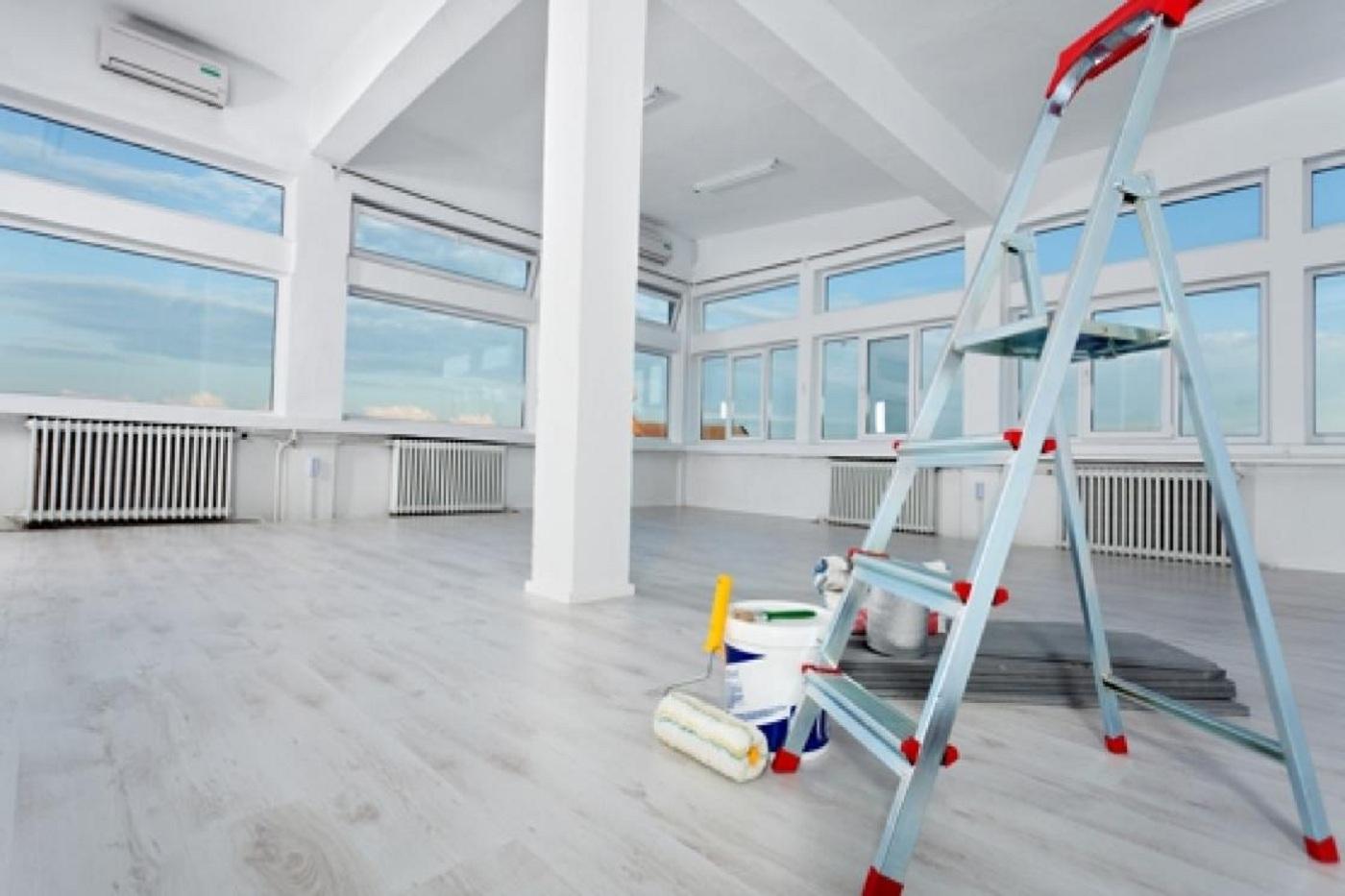 builders-cleaning-melbourne.jpg