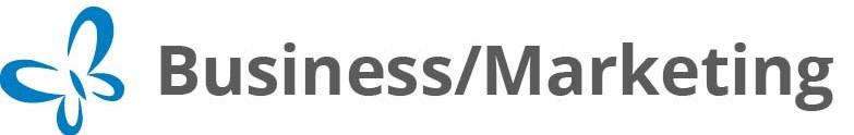 headings business.jpg