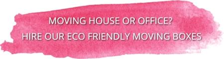 pink-watercolor-brush-stroke-2-1024x275.jpg