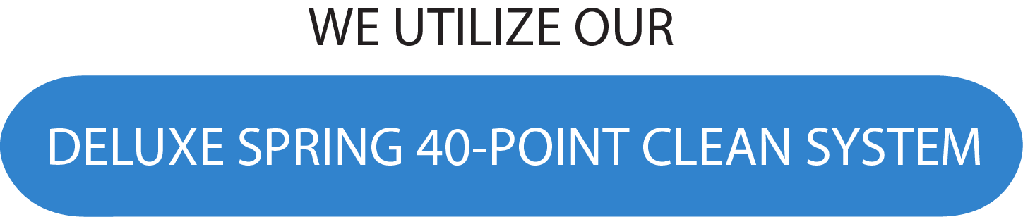 40 point.png