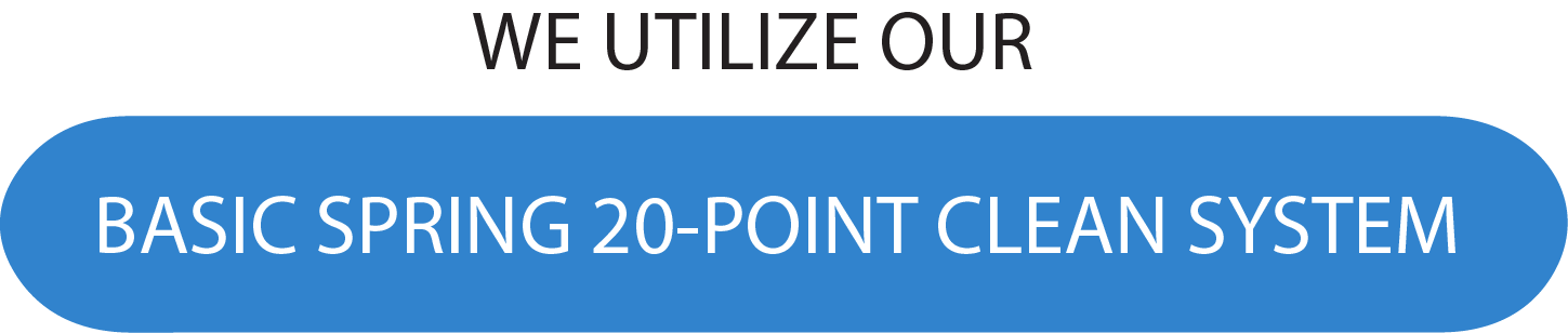 20 point.png
