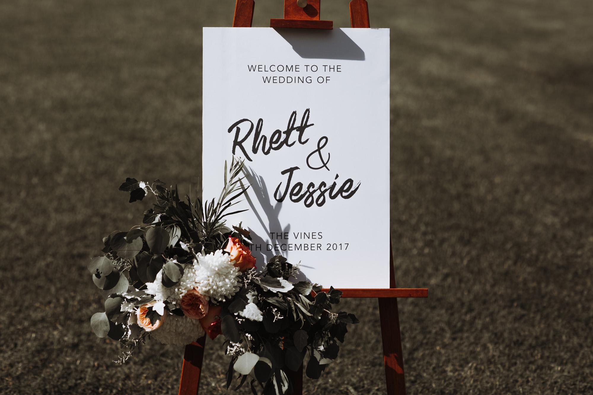 JessicaRhett-136.jpg