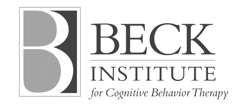 Beck Institute for Cognitive Behavioral Therapy