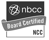 national-certified-counselor-ncc%2B%25281%2529.jpg