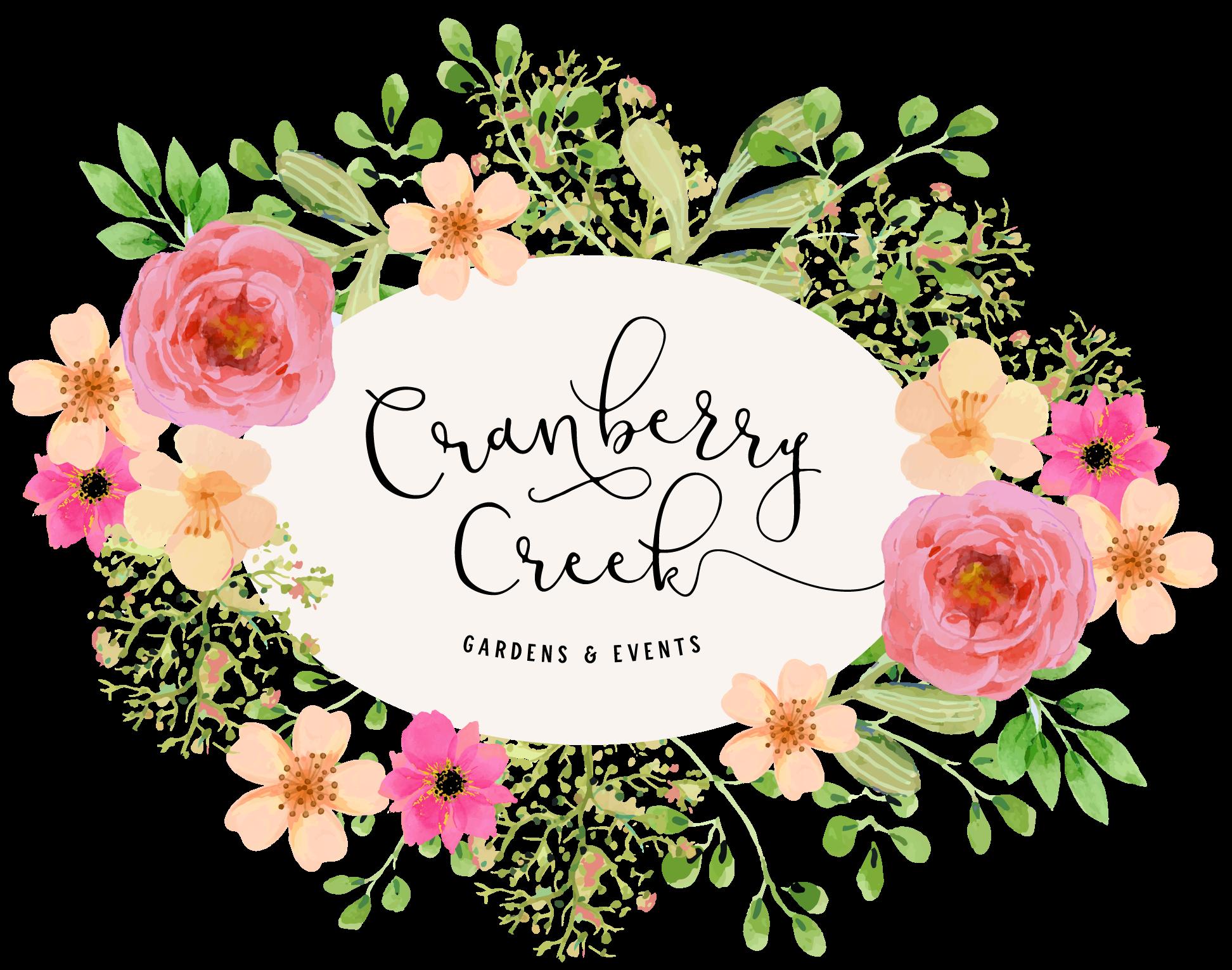 CranberryCreek