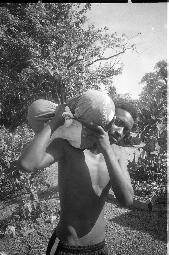 Elek with the Breadfruit 2017.jpg