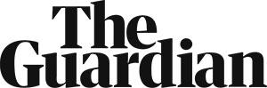 the guardian copy.jpeg