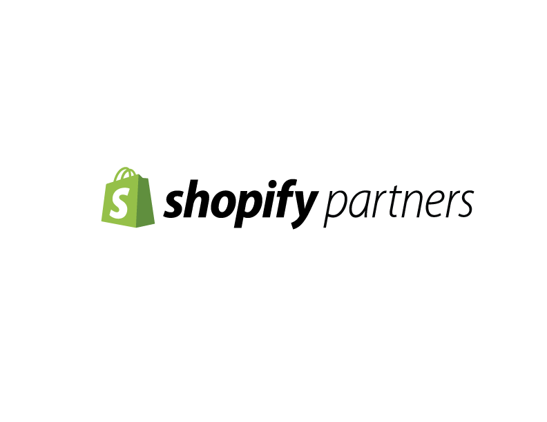 shopify-partner.png