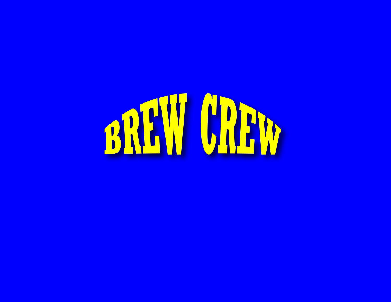 How To Install The Crew Kodi Addon | WirelesSHack | 1161x1500